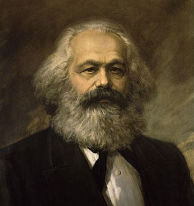 rousseau vs marx essay Two of the most influential political philosophers of the 18th century were edmund burke and jean-jacque rousseau contrasting edmund burke and jean essay has.